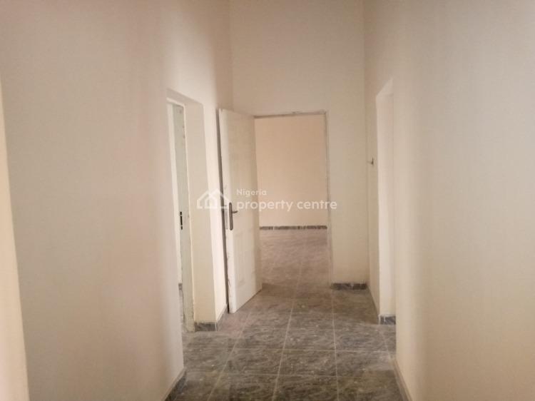 Luxury Brand New Two Bedroom Flat, Jabi, Abuja, Mini Flat for Rent
