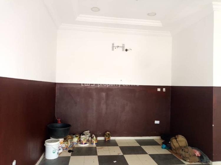 Shop and Office Space, Petrocam Gas Station, Along Lagos Abeokuta Exp, Pleasure, Abule Egba, Oke-odo, Lagos, Shop for Rent