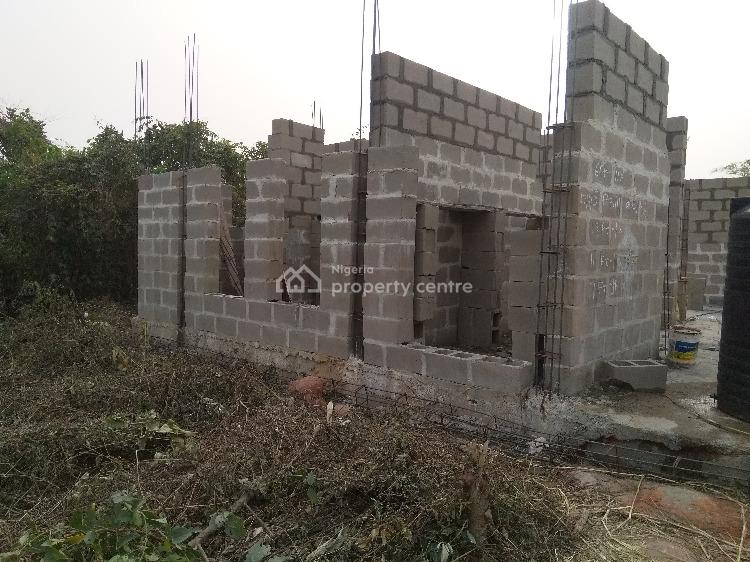 Free Land for 20 First Callers in an Estate, Kings Oil Estate, Beside Treasure Parks and Gardens, Simawa, Ogun, Residential Land for Sale