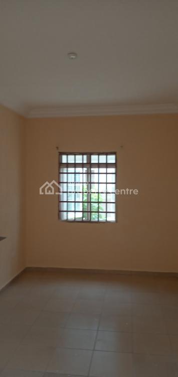 1 Bedroom Flat with 2 Toilets, Life Camp, Gwarinpa, Abuja, Mini Flat for Rent