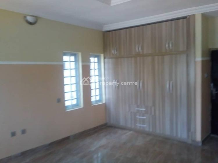 Luxury 4 Bedrooms Duplex, Beechwood Estate Off Benin Road, Imalete Alafia, Ibeju Lekki, Lagos, Semi-detached Duplex for Sale
