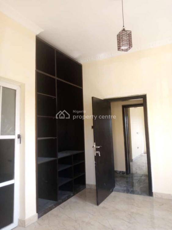 Newly Built , Well Finished and Exquisite 6 Units of 3 Bedroom Flat, Ikota Villa, Ikota, Lekki, Lagos, Block of Flats for Sale