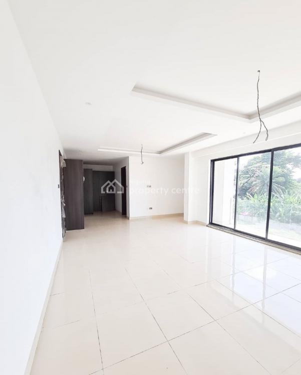 New 5 Bedroom Terrace Duplex, Ikoyi, Lagos, Terraced Duplex for Sale