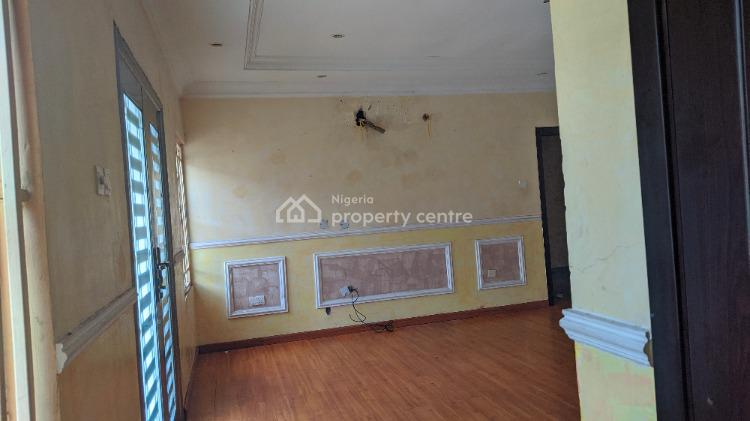 Serviced and Lovely 3 Bedroom, Ado, Ajah, Lagos, Flat for Rent