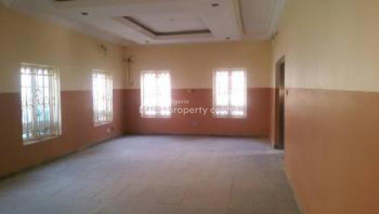 5 Bedroom  and 1 Room Bq Fully Detached Duplex, By American Embassy Quarters, Katampe Extension, Katampe, Abuja, Detached Duplex for Rent