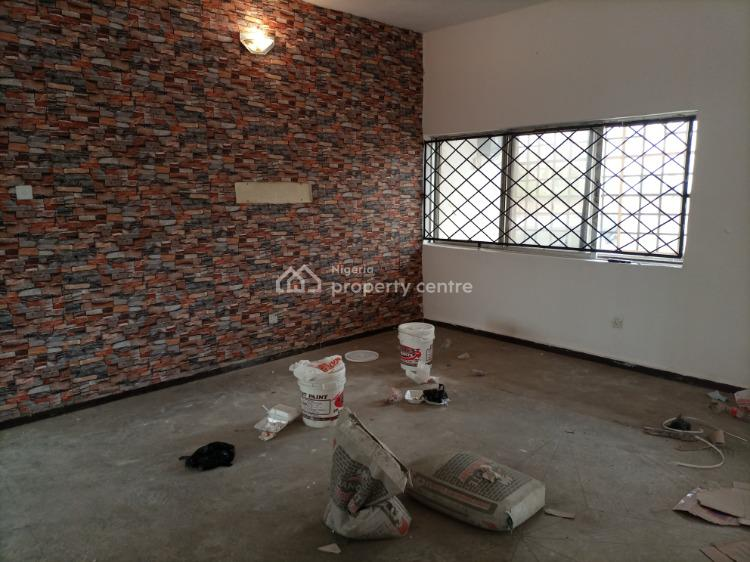 Self Contained, 5th Ave, Gwarinpa, Abuja, Self Contained (single Rooms) for Rent