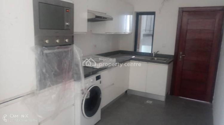 Serviced Mini Flat, Victoria Island Extension, Victoria Island (vi), Lagos, Mini Flat for Rent