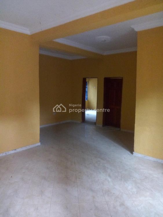 Luxurious 3 Bedroom Flat, Plot 13, Sunview Estate Opposite Crown Estate, Sangotedo, Ajah, Lagos, Flat for Rent