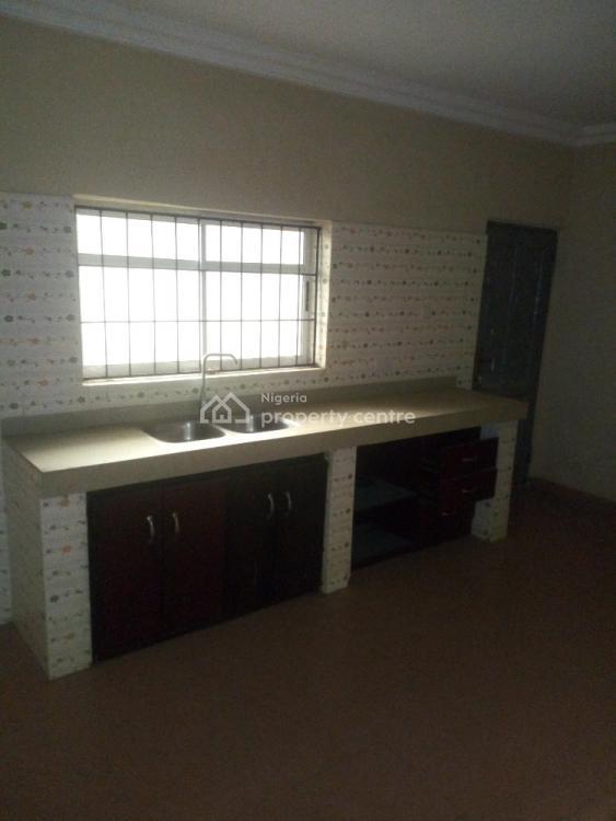 Luxurious 3 Bedroom Flat, Plot 6, Vintage Estate Opposite Crown Estate, Sangotedo, Ajah, Lagos, Flat for Rent