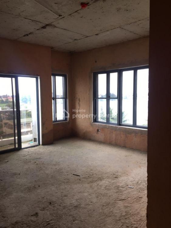 Brand New Executive Luxury 2 Bedroom Fully Serviced Apartment, River Side Apartments, Mojisola Onikoyi Estate, Banana Island, Ikoyi, Lagos, Flat for Sale