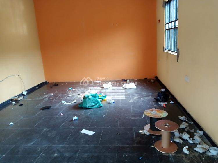 Nicely Built Shop/office Space, Ikota Shopping Complex, Vgc, Lekki, Lagos, Shop for Rent