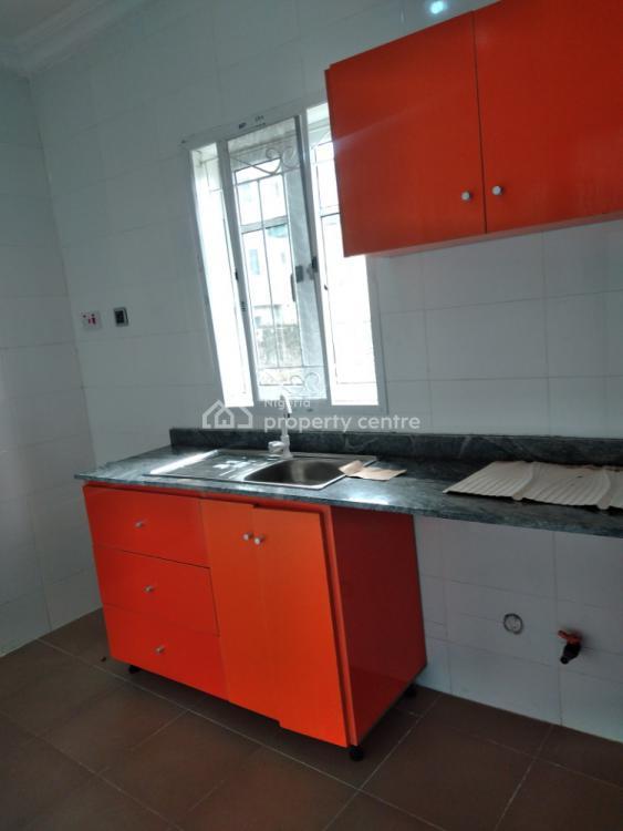 Luxury 2 Bedroom Flat, Ogba, Ikeja, Lagos, House for Rent