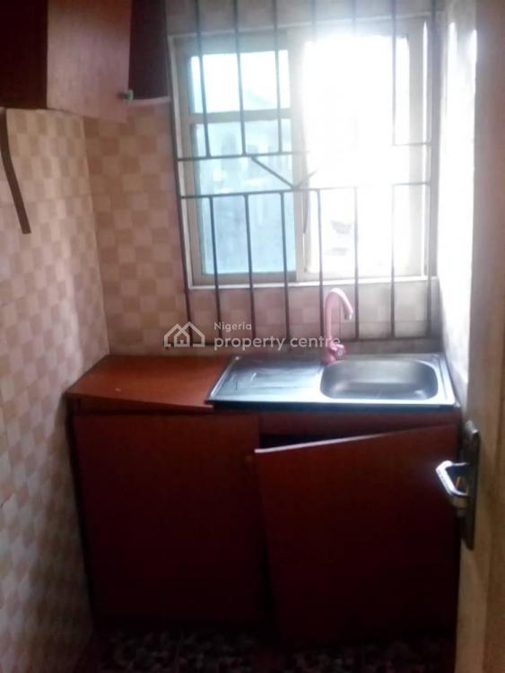 Portable Mini Flat, Bakery Side, Bogije, Ibeju Lekki, Lagos, Mini Flat for Rent