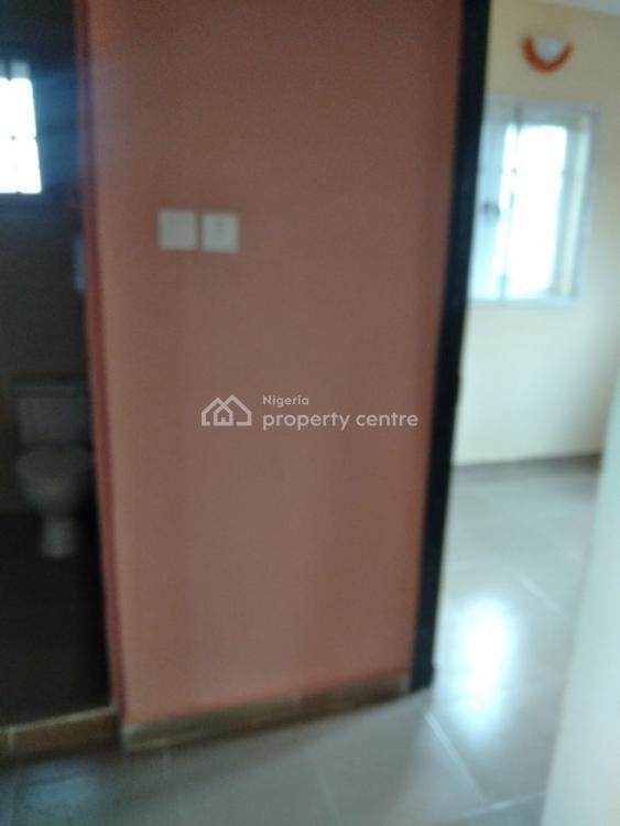 Luxury Miniflat, Ogba, Ikeja, Lagos, Mini Flat for Rent