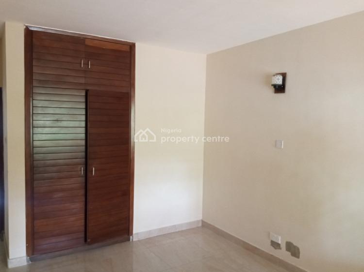 Serviced Luxury Flats and Maisonette with Bq, Off Bourdillon Road, Ikoyi, Lagos, Flat for Rent