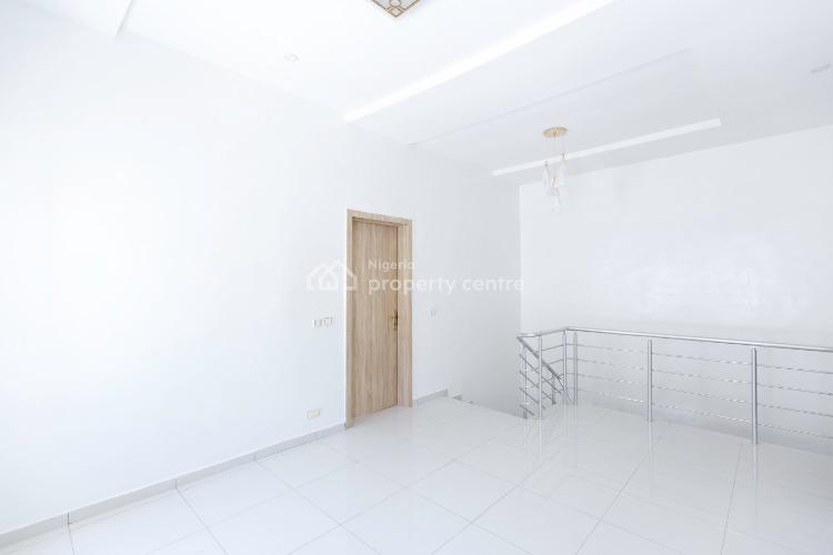 Newly Built 3 Bedroom Terraced Duplex, Ikota, Lekki, Lagos, Terraced Duplex for Sale