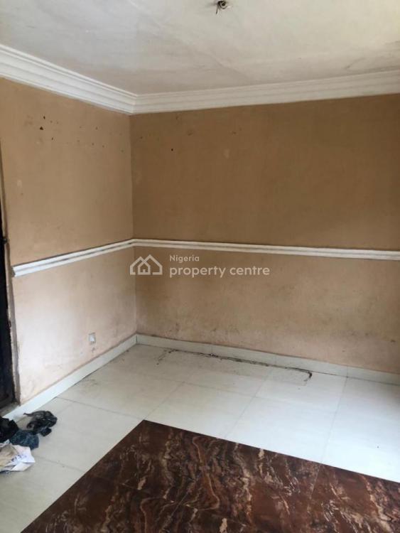 Self Contained, Dawaki, Gwarinpa, Abuja, Self Contained (single Rooms) for Rent