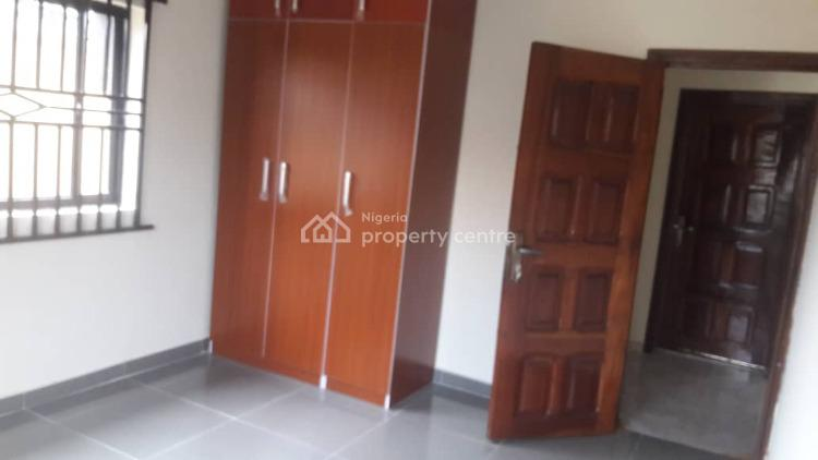 2 Bedroom Apartment, Off Spg Road, Ologolo, Lekki, Lagos, Mini Flat for Rent