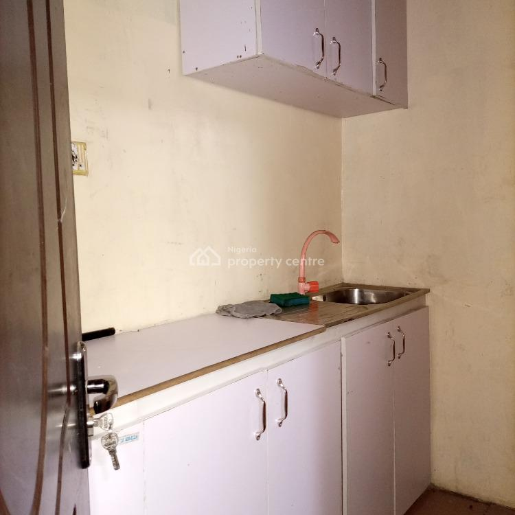 Furnished Apartment, Lokogoma District, Abuja, Self Contained (single Rooms) Short Let
