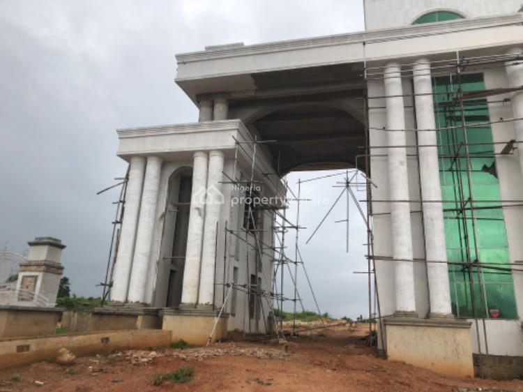Rosewood Parks & Garden, Apata, Ibadan, Oyo, Land for Sale