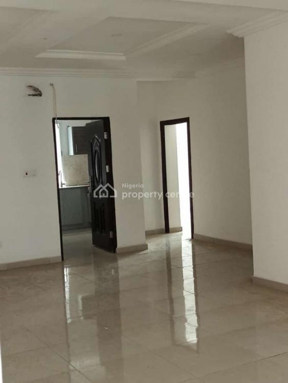 Brand New 3 Bedroom Apartment, Oral Estate By Second Tollgate, Lekki Phase 2, Lekki, Lagos, Flat for Rent