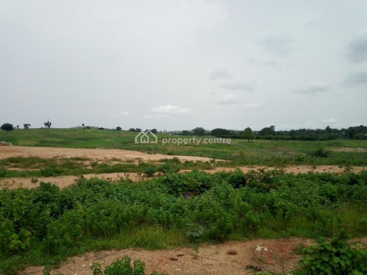 Lands. 600sqm, Town Park & Gardens Phase1 Extension, Imota, Ikorodu, Lagos, Mixed-use Land for Sale