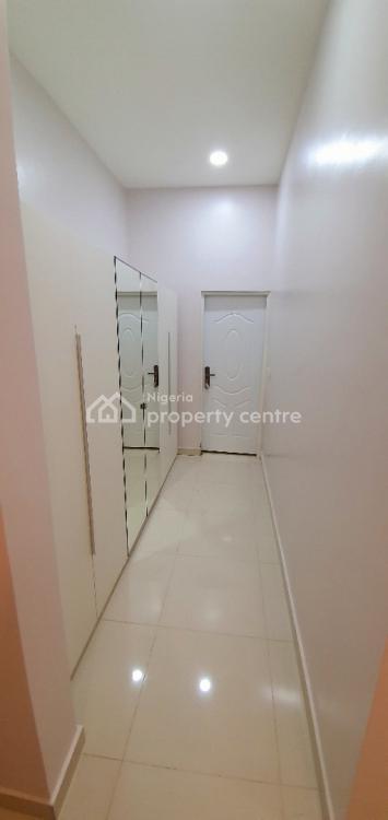 Large 3 Bedroom Luxury Apartment, Ikate Elegushi, Lekki, Lagos, Flat Short Let