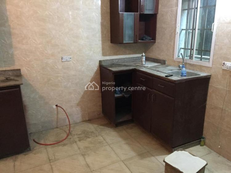 Newly Renovated 3 Bedroom Terraced Duplex with Boys Quarters, Lsdpc Riverview Estate, Opic, Isheri North, Ogun, Terraced Duplex for Sale