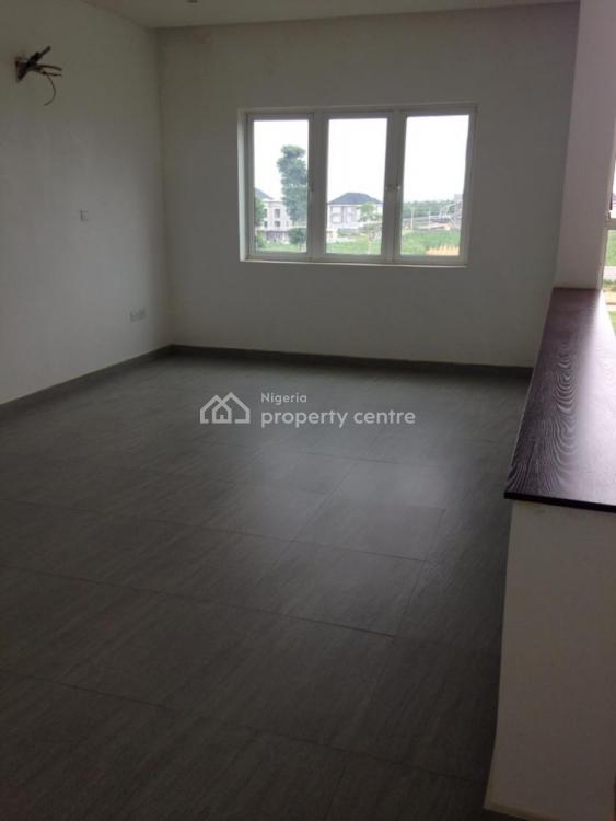 The Grenadines(resort) 4 Bedroom Terrace Duplexes, Jahi, Abuja, Terraced Duplex for Sale