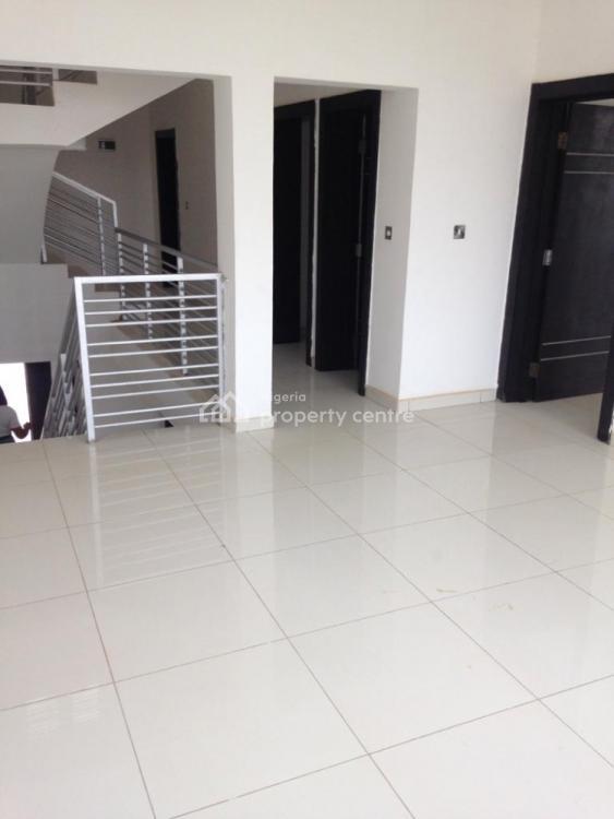 Limited Units of 4 Bedroom Semi Detached Duplexes, Lokogoma District, Abuja, Semi-detached Duplex for Sale