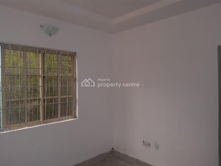 New Room Self Contained, Abijo, Ajah, Lagos, Self Contained (single Rooms) for Rent