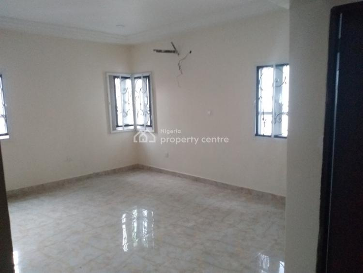 4 Bedroom Terraced Duplex, Arowojobe Estate, Anthony, Maryland, Lagos, Terraced Bungalow for Sale