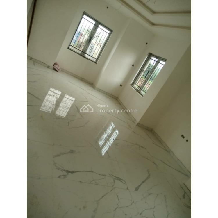 4 Bedroom Bungalow Apartment, Arapaja, Akala Expressway, Ibadan, Oyo, Flat for Sale