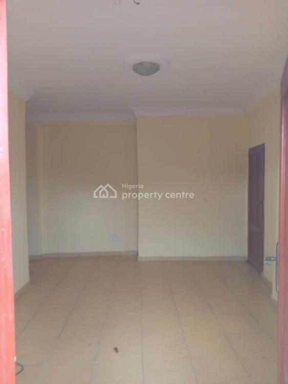 a Very Clean 2 Bedroom Flat, Owode Estate Moshood Opere, Ado, Ajah, Lagos, Flat for Rent