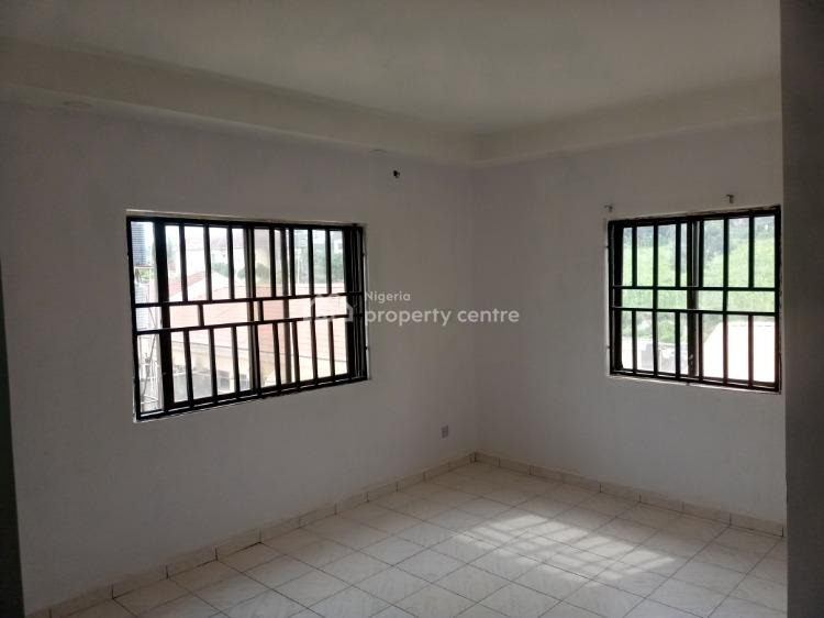 One Bedroom Apartment, Off 4th Ave, Gwarinpa, Abuja, Mini Flat for Rent
