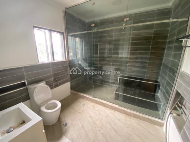 Luxury 3 Bedroom Apartment, Old Ikoyi, Ikoyi, Lagos, Flat / Apartment for Sale