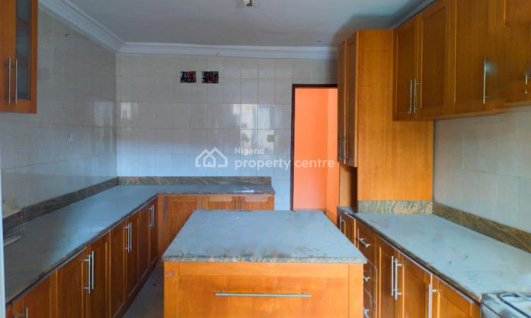 Room in a Duplex, Opposite Thomas, Ajah, Lagos, Flat for Rent
