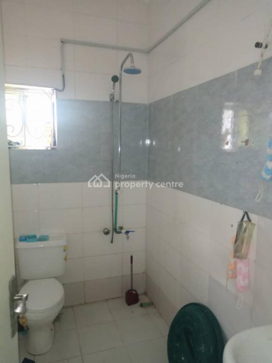 Nice and Standard Mini Flat, Nice Estate, Agungi, Lekki, Lagos, Mini Flat for Rent