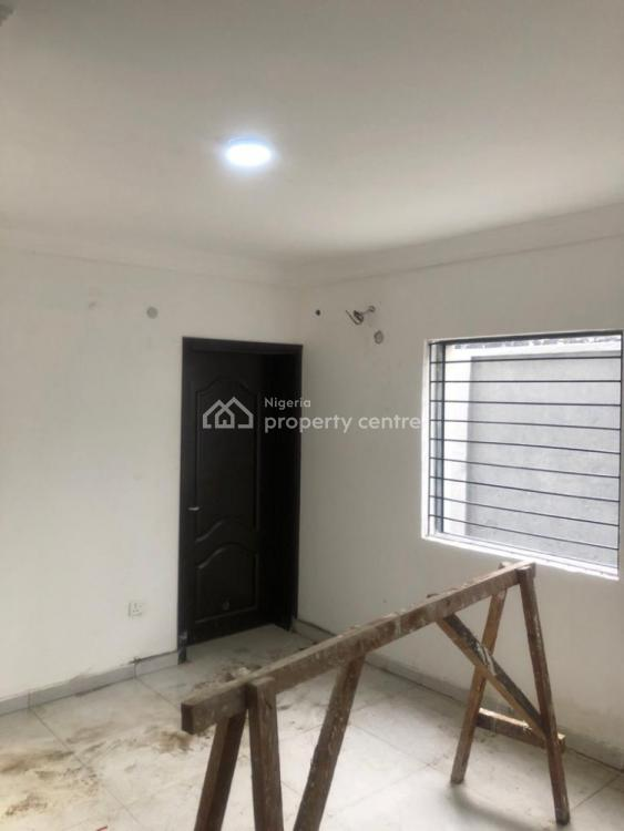 Great Investment Newly Built Luxury 2 Bedrooms Flat, Surulere, Lagos, Flat for Sale
