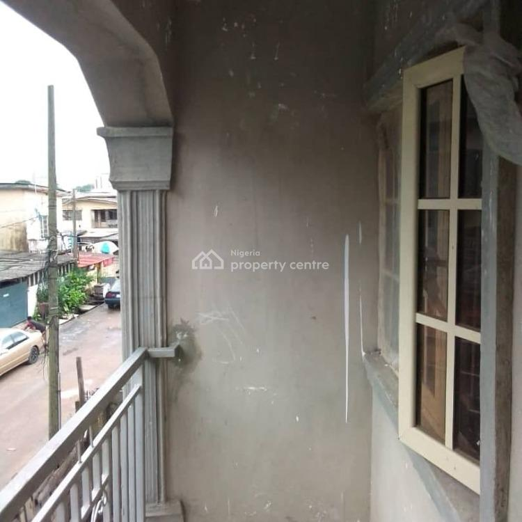 an Executive Newly Built Ensuites Modern 2 Bedroom, Ojuelegba, Surulere, Lagos, Flat for Rent