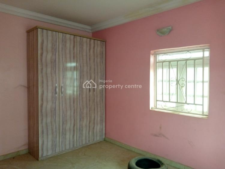 Brand New Four Bedrooms Terraced Duplex, Galadimawa, Abuja, Terraced Duplex for Sale
