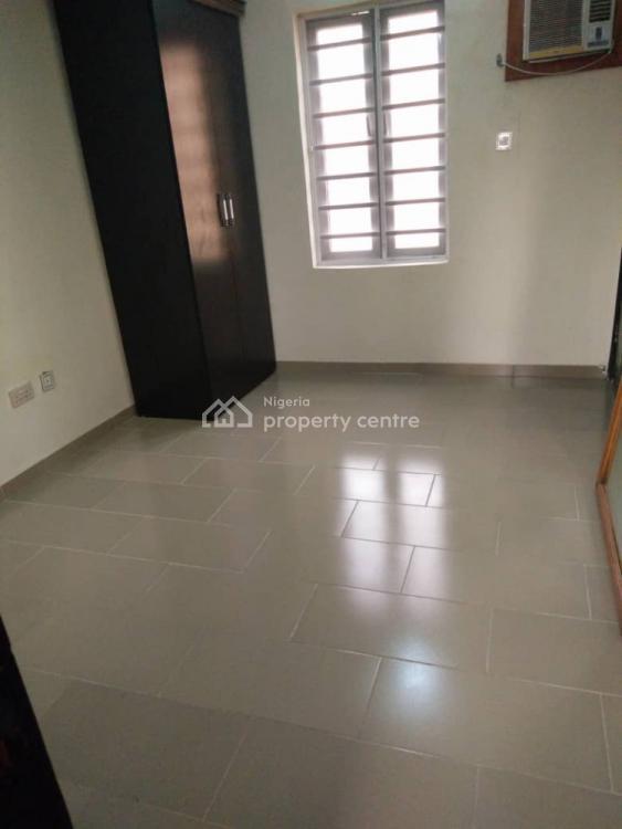 5 Bedroom Duplex., Lekki County Home., Lekki, Lagos, Detached Duplex for Sale