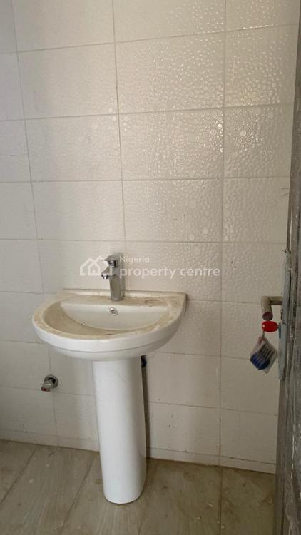 a Brand New Two Bedroom, Arab Road, Kubwa, Abuja, House for Rent