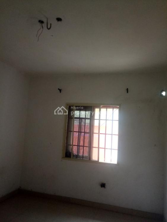 Luxury 3 Bedroom Flat Is Available, Olokonla, Ajah, Lagos, Flat for Rent