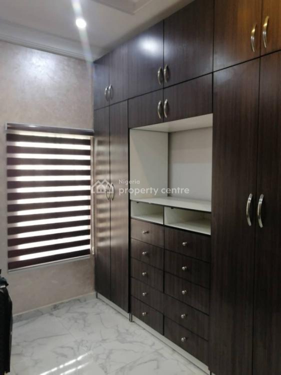 Classic 5 Bedroom Duplex, Okuokoko, Okpe, Delta, House for Sale