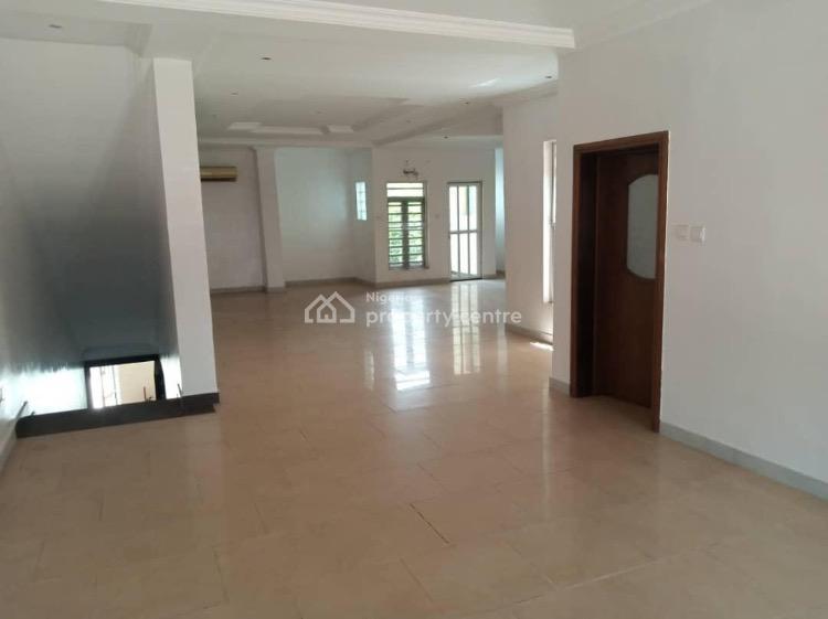 Luxury and Massive 3 Bedroom Terrace House, Dideolu Estate, Oniru, Victoria Island (vi), Lagos, Terraced Duplex for Rent