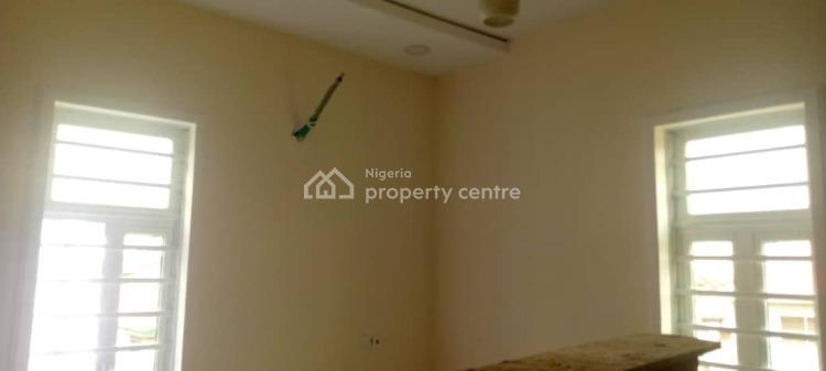 5 Bedroom Detached Duplex (all Ensuite) with a Room Boys Quarter, Omole Phase 1, Ikeja, Lagos, Detached Duplex for Sale
