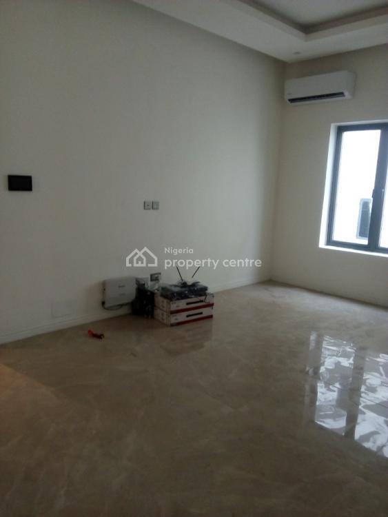 Luxury 5 Bedrooms Semi Detached Duplex, Banana Island, Ikoyi, Lagos, Semi-detached Duplex for Sale