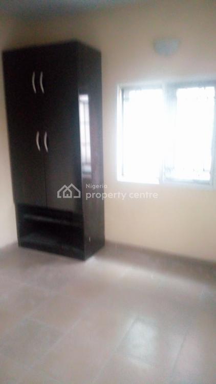 Brand New 2 Bedroom Flat, Canan Estate /blenco, Sangotedo, Ajah, Lagos, Flat for Rent