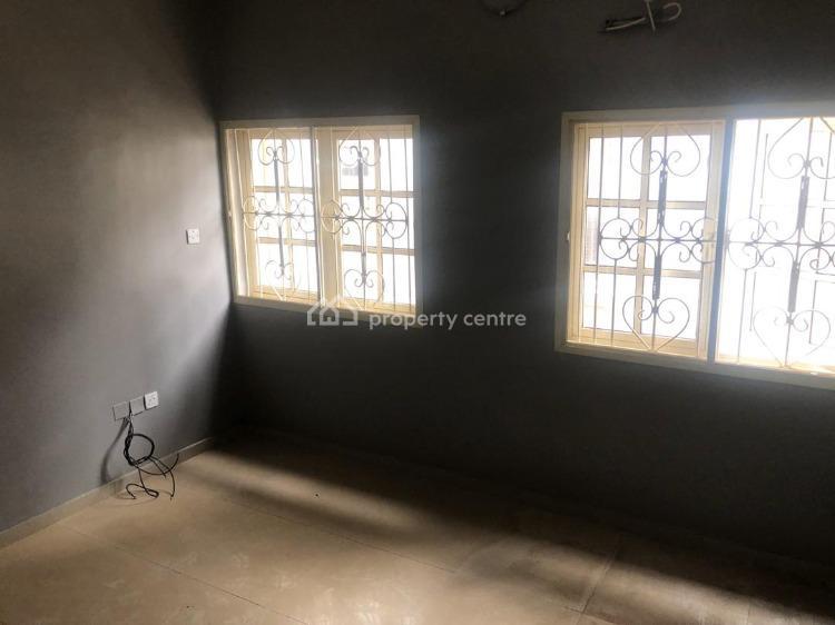 Block of Flats, Pase 1, Gra, Magodo, Lagos, Mini Flat for Sale